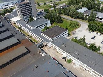 #4320 Business loan (Lithuania)