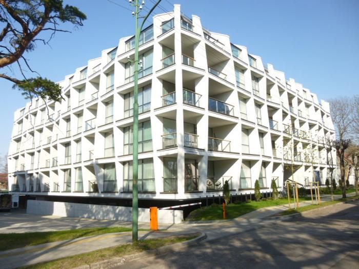 #5268 Business loan (Lithuania)