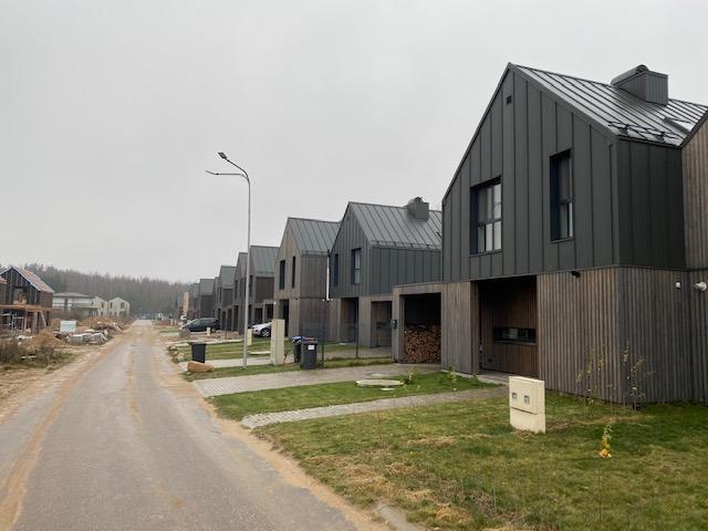 #6396 Development loan - 14.stage (Lithuania)