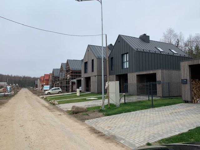 #6396 Development loan - 12.stage (Lithuania)