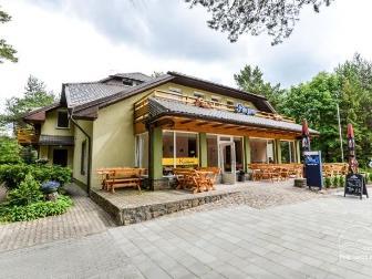 #6397 Bridge loan (Lithuania)