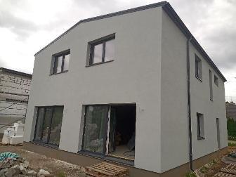 #6911 Development loan - 2.stage (Lithuania)
