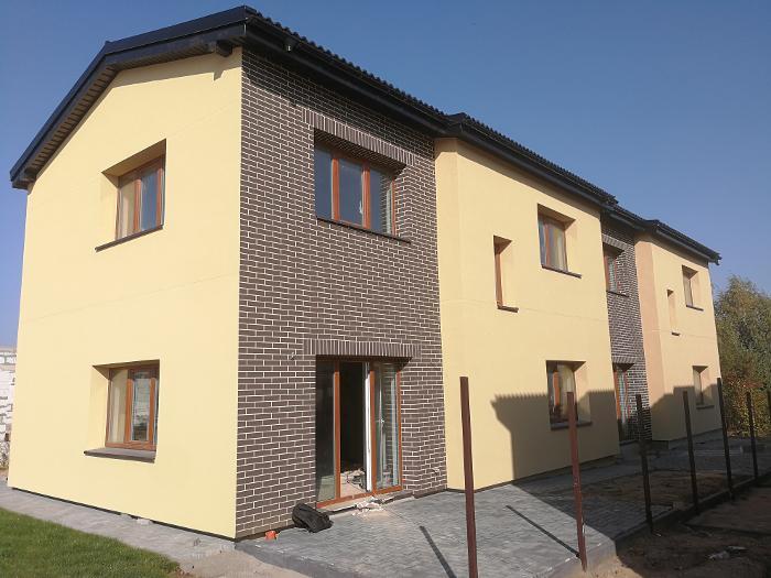 #7283 Development loan (Lithuania)