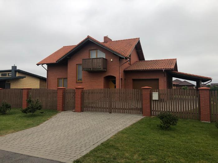 #8316 Business loan (Lithuania)
