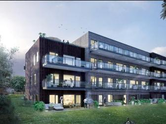 #9653 Development loan - 1.stage (Lithuania)