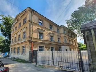 #1051 Development loan - 1.stage (Latvia)