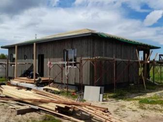 #2111 Development loan - 1.stage (Latvia)