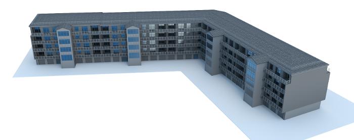 #2357 Development loan - 2.stage (Latvia)