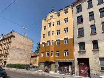 #2918 Development loan - 9.stage (Latvia)