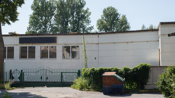 #4480 Business loan (Latvia)