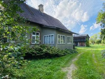 #4909 Business loan (Latvia)