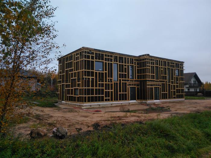 #6584 Development loan (Latvia)