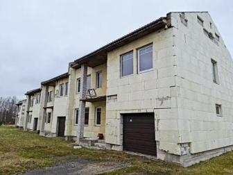 #8182 Bridge loan (Latvia)