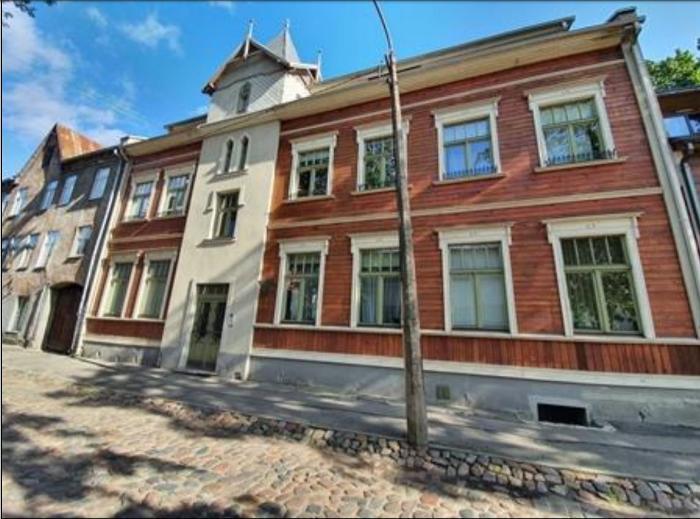 #8847 Business loan (Latvia)