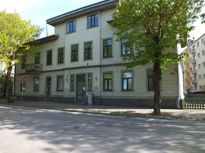 #9979 Uzņēmējdarbības aizdevums (Latvija)