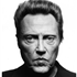 Christopher.Walken Profilfoto