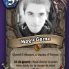 MagicGame