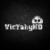 VicTahy Coach