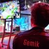 Gemik Coach