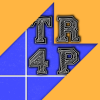 Tr4p Coach