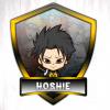 Coach Hoshie