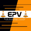 Coach EPV