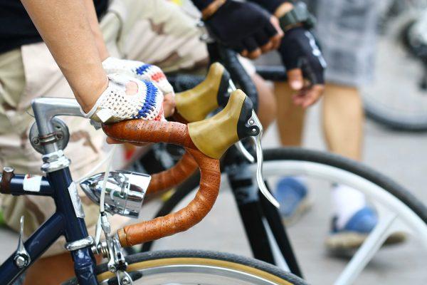 Il ciclismo cambia spesso, per non cambiare mai