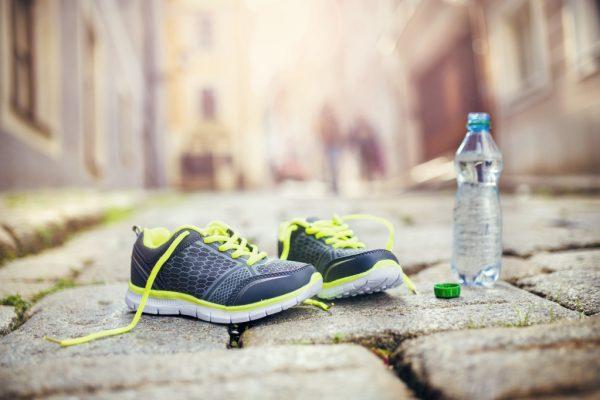 La mia prima mezza maratona: 21km di emozioni
