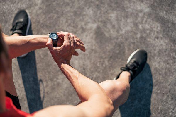 Maratona per tutti: sarà vero?