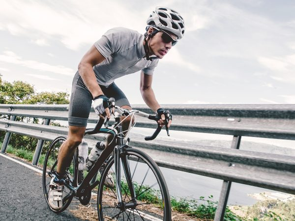 Come scegliere le scarpe da ciclismo?