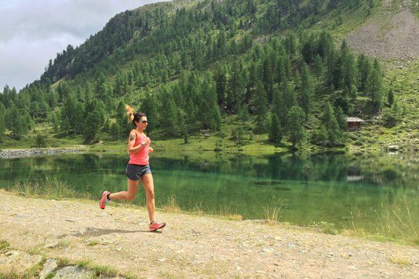 Trail running, 8 cose che dovete sapere per iniziare e per allenarvi