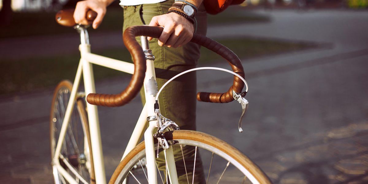 Nobel per la pace alla bicicletta