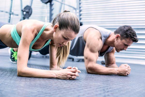 Quali allenamenti associare alla corsa? Il runner non può solo correre