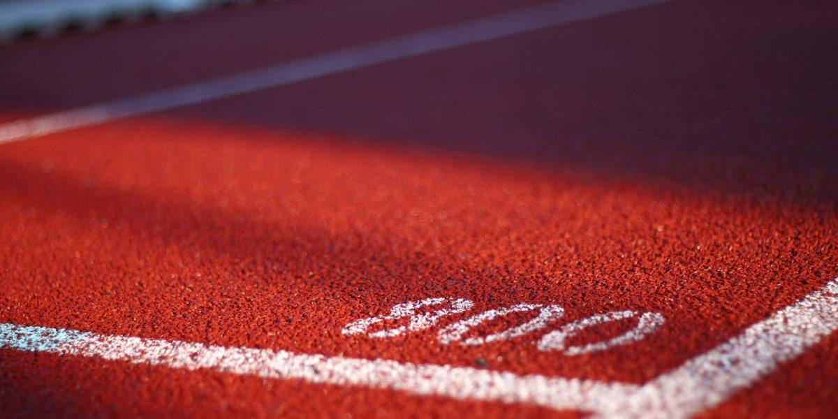 Test per la corsa: quali sono e quando farli?