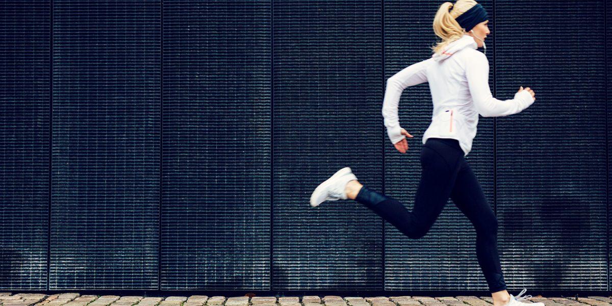Come cambiare passo: consigli per aumentare la velocità