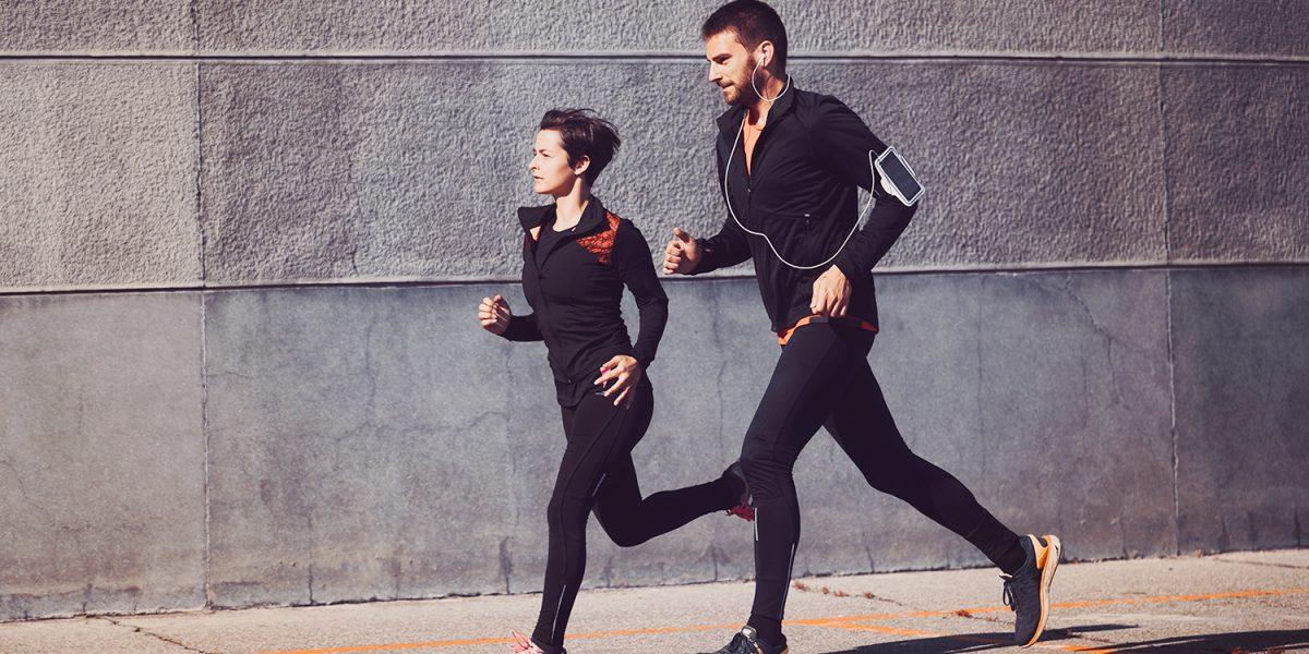 Perché iniziare a correre? 10 validi motivi