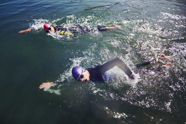 Laigueglia Triathlon Cross: buona la prima!
