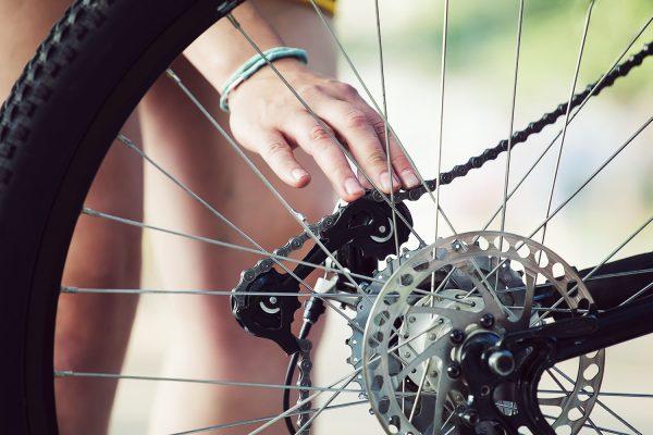 Gravel bike: il nuovo che sa di antico