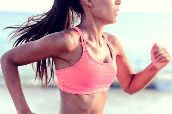 EthicSport: come prepararsi ad affrontare un impegno sportivo