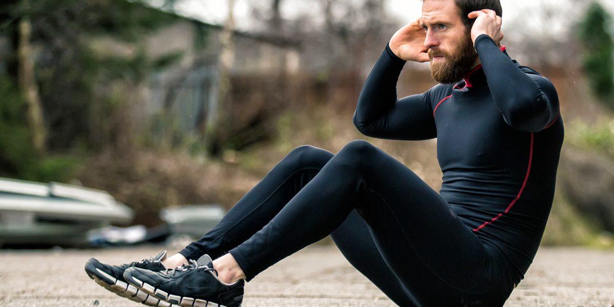 L'allenamento del runner non può essere solo di corsa