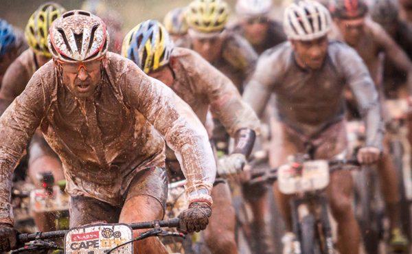 La Cape Epic entra nel mondo Ironman®