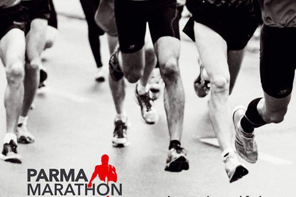 Parma Marathon: preparati all'emozione