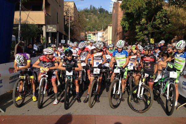 Sasso Mtb Race: in arrivo domenica 18 settembre
