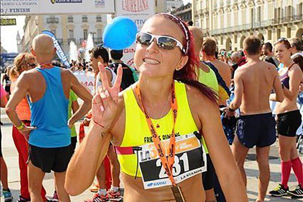Torino LA30 – Ironman Florida: un tassello importante per un sogno a stelle e strisce