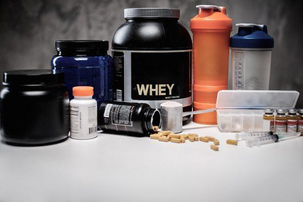 Proteine (parte I): perché gli atleti di endurance dovrebbero assumerle?