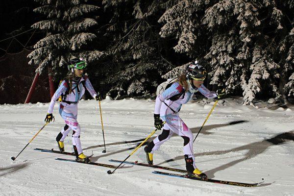 La Sportiva Epic Ski Tour: i risultati