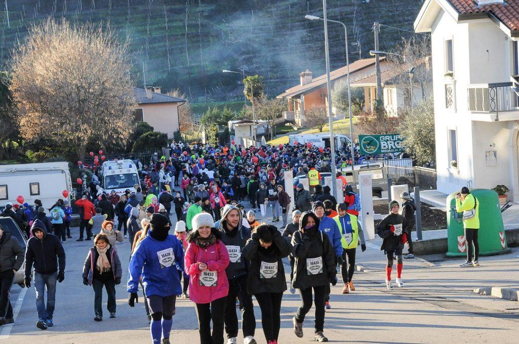 Trofeo_Montefortiana2017