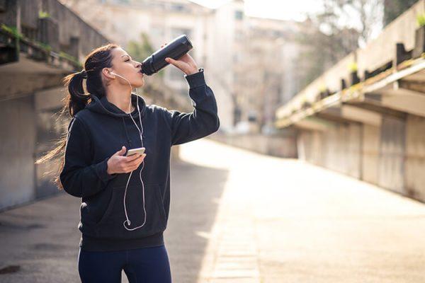 Placa la tua sete di sport