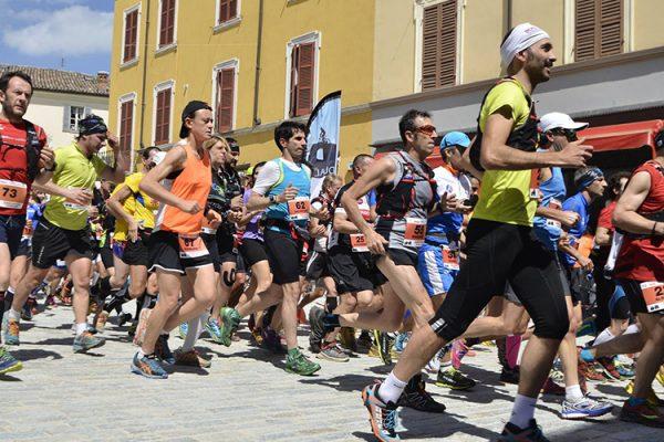 ENDU.net: gli eventi sportivi del weekend in un click