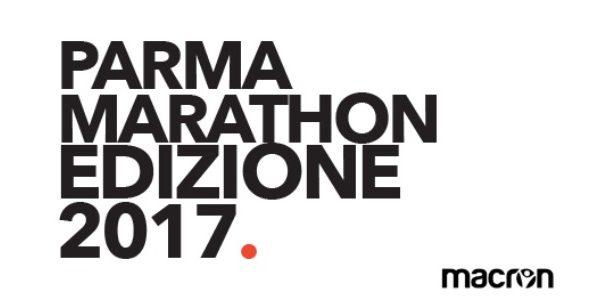 """""""La maratona dell'amicizia e dell'emozione"""". La Parma Marathon di Roberta"""